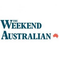 weekend-australian-thumb