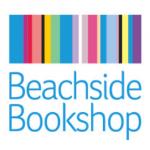 Beachside Bookshop Fiona Higgins