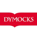 Dymocks Fiona Higgins